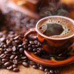 Полезно или вредно е кафето?