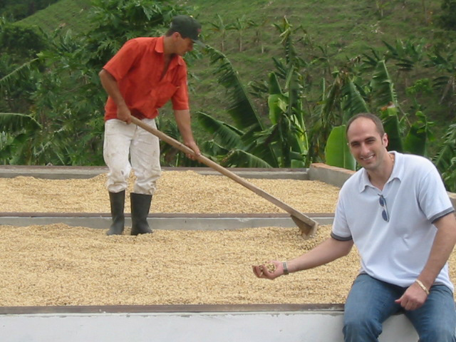 Colombia-Eje-Cafetero-01