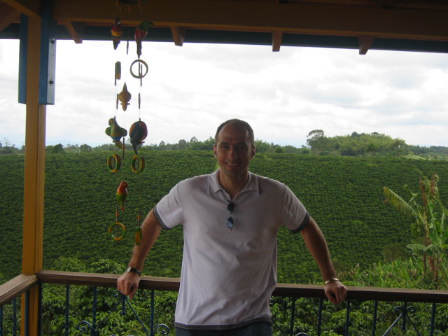 at-the-finca-Valle-Del-Cauca