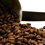 По какво да разпознаем качественото кафе на зърна?