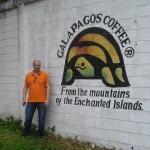 Южна Америка – кафе, прекрасна природа и усмихнати хора! (Фоторазказ на един кафе афисионадо)
