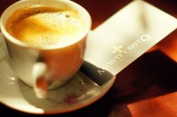 Клиентите за нас и нашето прясно изпечено кафе на зърна