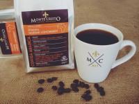 Кратък гид на кафето: от кафееното зърно до вашата чаша
