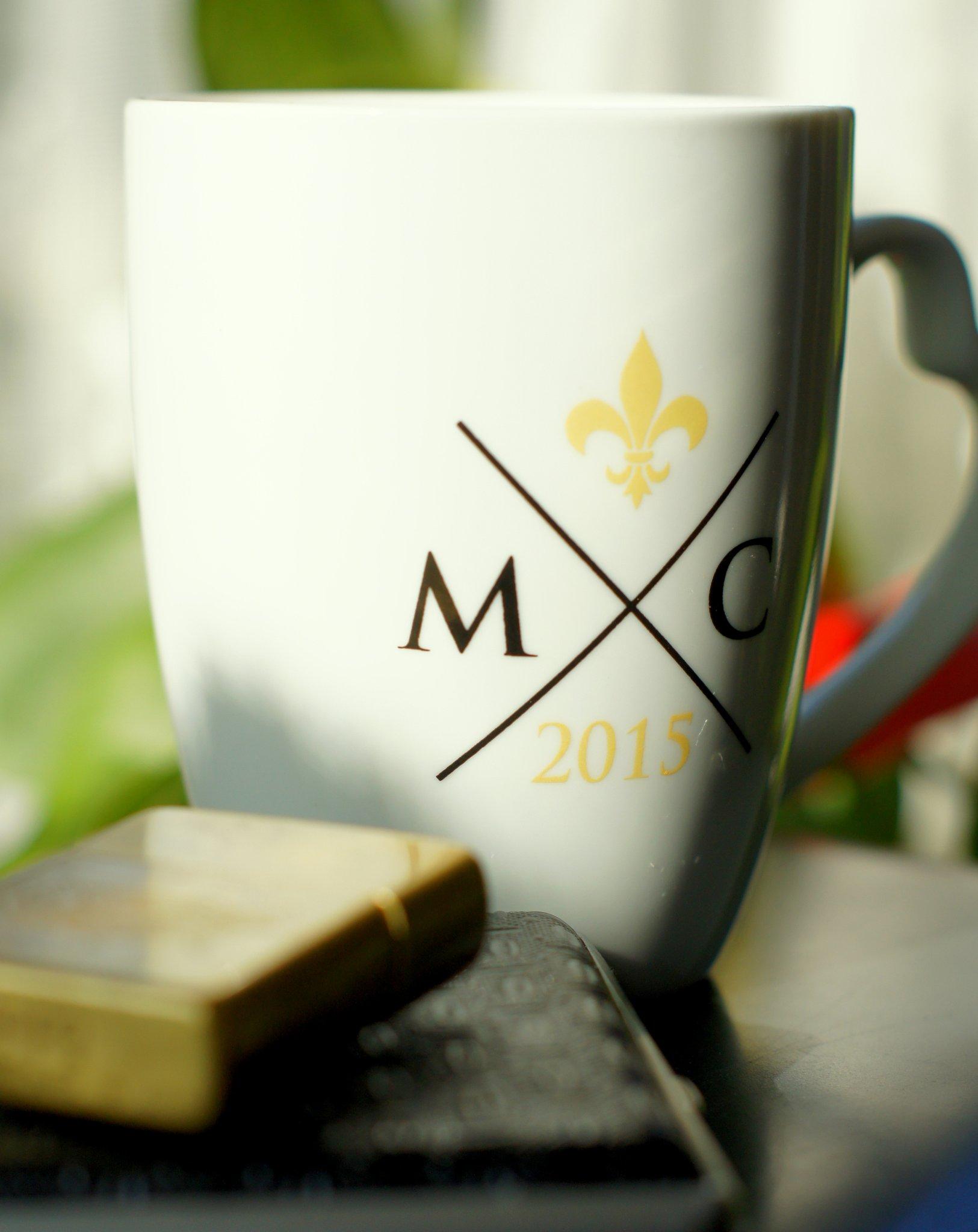 прясно изпечено кафе монтекристо