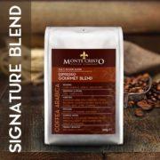 mcc-bld-espresso