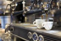Италианското еспресо – колко добре познаваме историята на кафето?