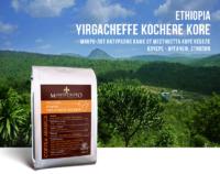 Кафе Етиопия Иргачеф Кочере Коре – Кафе за специалните моменти