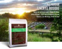 Кафе Никарагуа Финка Ел Боске | Микро-лот Феликс – кафе от дъждовните гори на Нуева Сеговия