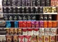 Прясно изпечено кафе или масово кафе от супермаркета?