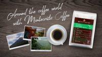 """Кафе Гватемала Сан Педро Некта – Huehuetenango – """"място на предците"""""""