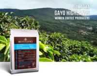 Кафе Суматра Гайо Хайлендс – Екзотични вкусове от далечния изток