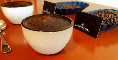 ОЧАКВАЙТЕ СКОРО две нови микро-партиди специално кафе от Бурунди ☕️